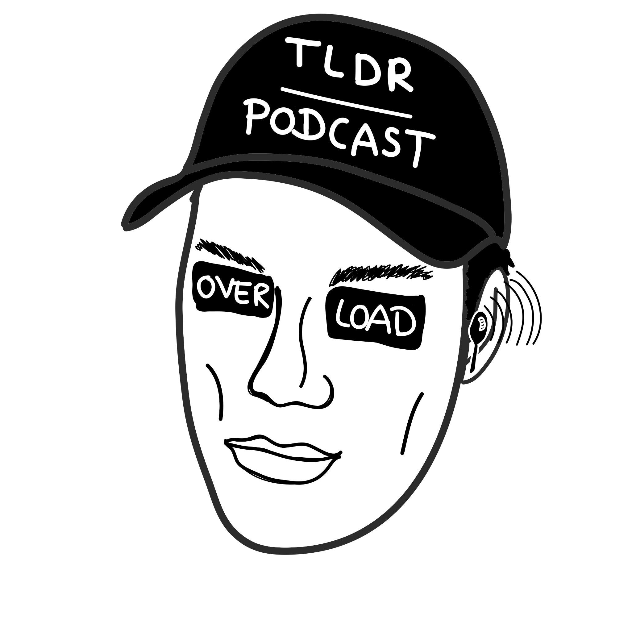tldr-podcast